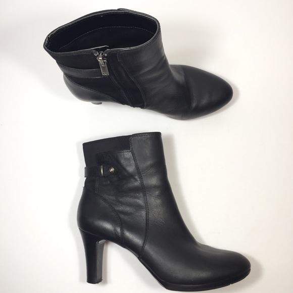 skate shoes cheap sale good service Anne Klein Shoes | Ankle Boots | Poshmark